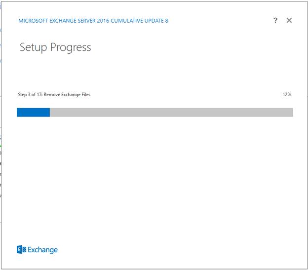 030218 0558 MicrosoftEx10 - Microsoft Exchange Domain Name (Step By Step Tutorial)