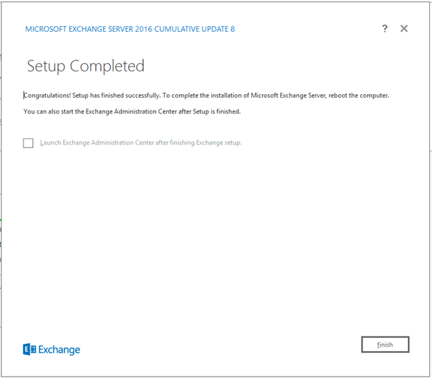 030218 0558 MicrosoftEx11 - Microsoft Exchange Domain Name (Step By Step Tutorial)