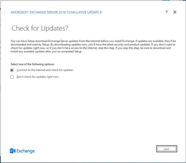 030218 0558 MicrosoftEx5 - Microsoft Exchange Domain Name (Step By Step Tutorial)