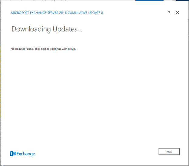 030218 0558 MicrosoftEx6 - Microsoft Exchange Domain Name (Step By Step Tutorial)