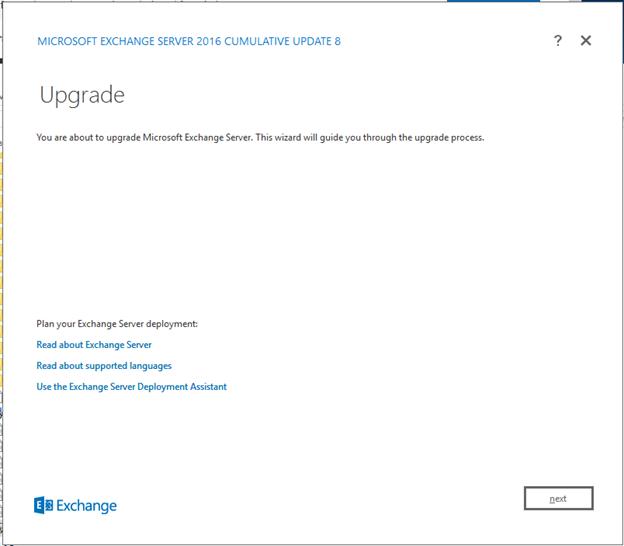 030218 0558 MicrosoftEx7 - Microsoft Exchange Domain Name (Step By Step Tutorial)