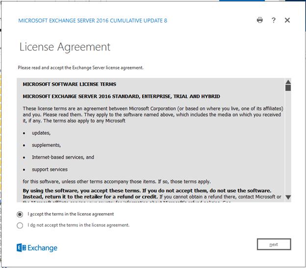 030218 0558 MicrosoftEx8 - Microsoft Exchange Domain Name (Step By Step Tutorial)