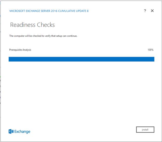 030218 0558 MicrosoftEx9 - Microsoft Exchange Domain Name (Step By Step Tutorial)