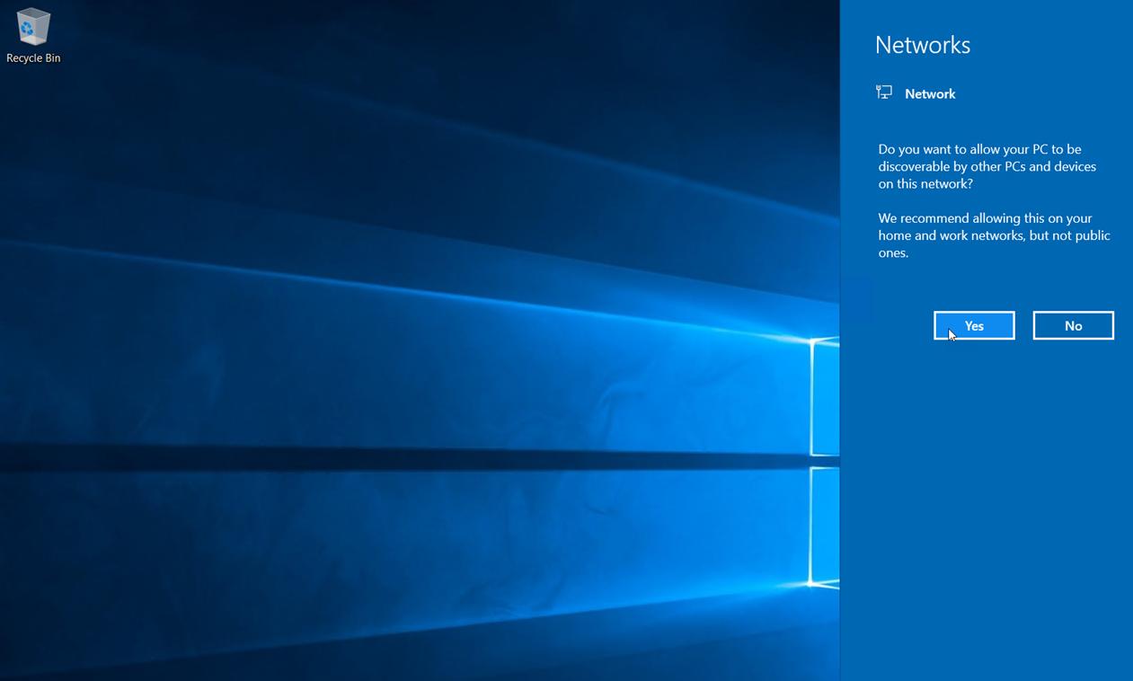 041118 0000 HyperVSetti21 - Hyper-V Setting Up the Virtual Machine and Also other stuff Pt.2 #VirtualMachines #Microsoft