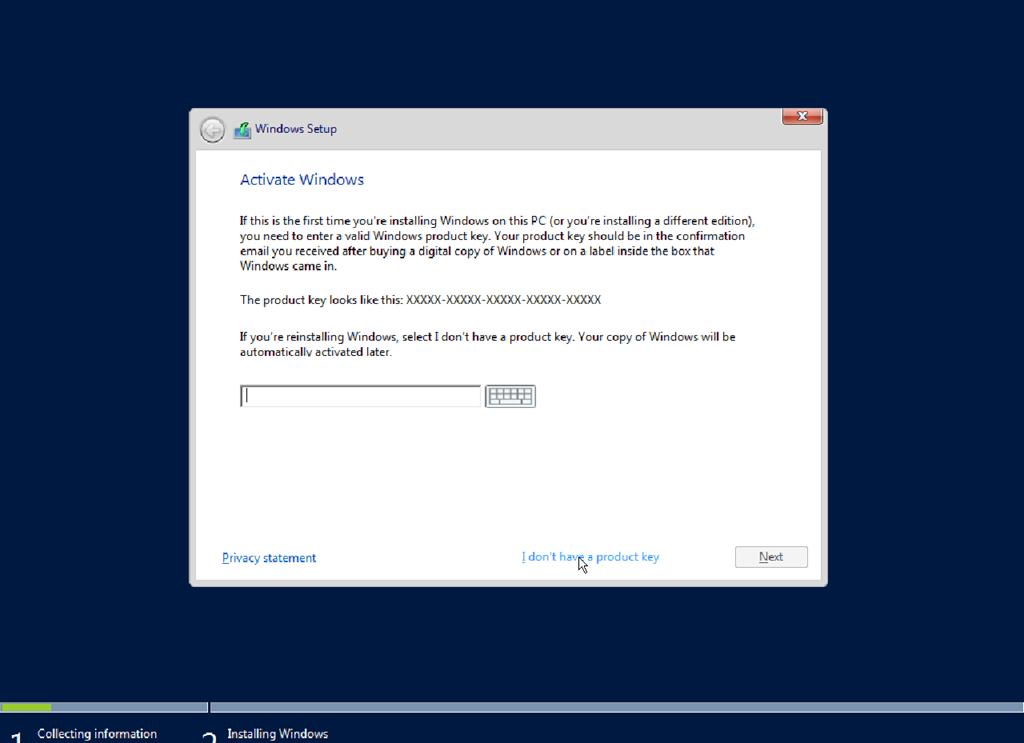 041118 0000 HyperVSetti7 - Hyper-V Setting Up the Virtual Machine and Also other stuff Pt.2 #VirtualMachines #Microsoft