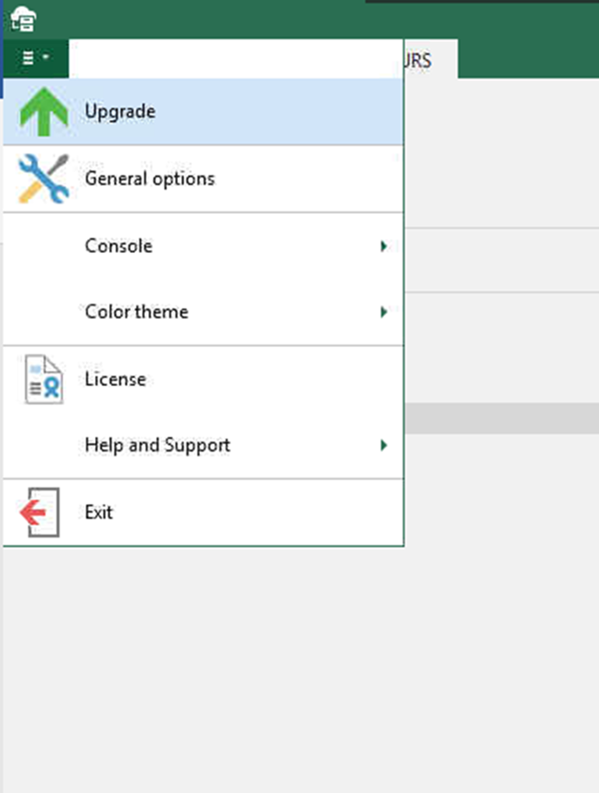 041119 0128 HowtoConfig34 - How to Configure Veeam Backup for Microsoft Office 365 V3 #Veeam #MVPHOUR #Office365