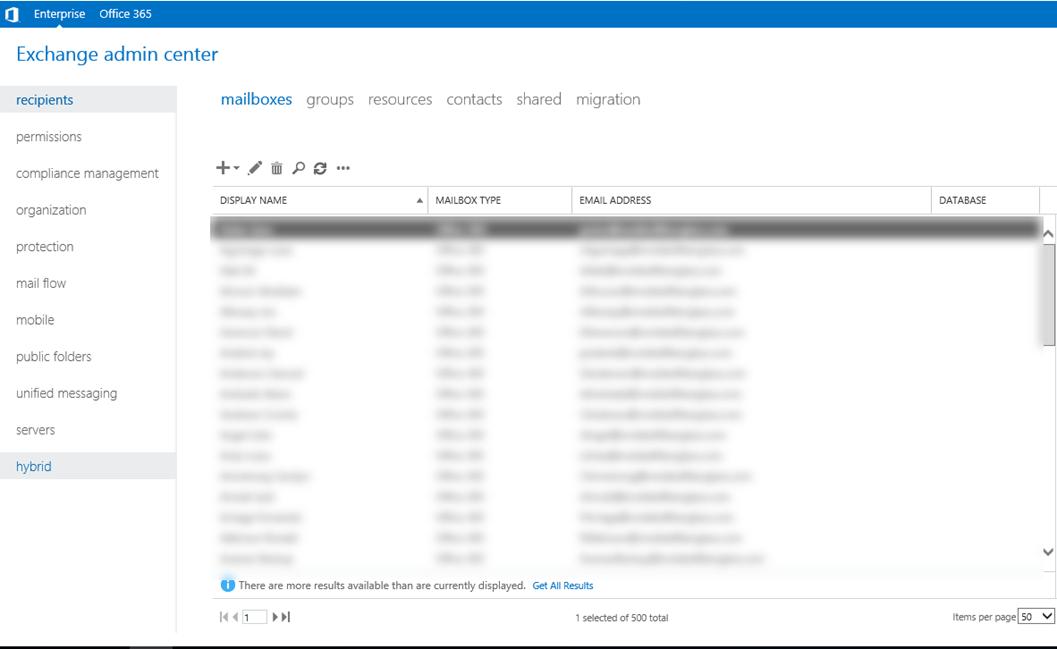 011420 0051 HowtouseSen1 - How to use SendGrid as SMTP Relay at Sophos UTM firewall #Azure #SendGrid #Email #Exchange #SMTP Relay #Sophos