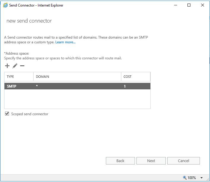 011420 0051 HowtouseSen11 - How to use SendGrid as SMTP Relay at Sophos UTM firewall #Azure #SendGrid #Email #Exchange #SMTP Relay #Sophos