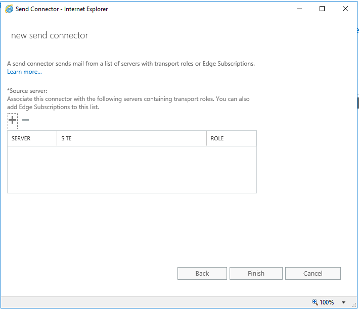 011420 0051 HowtouseSen12 - How to use SendGrid as SMTP Relay at Sophos UTM firewall #Azure #SendGrid #Email #Exchange #SMTP Relay #Sophos