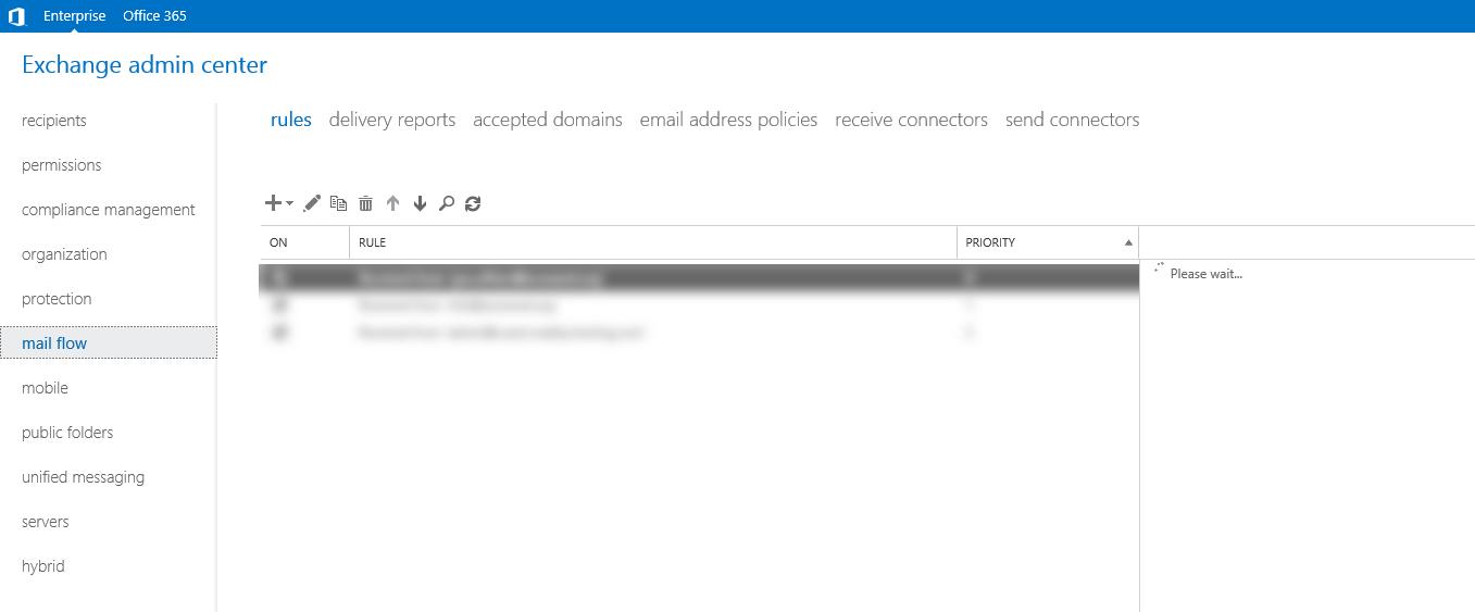 011420 0051 HowtouseSen2 - How to use SendGrid as SMTP Relay at Sophos UTM firewall #Azure #SendGrid #Email #Exchange #SMTP Relay #Sophos