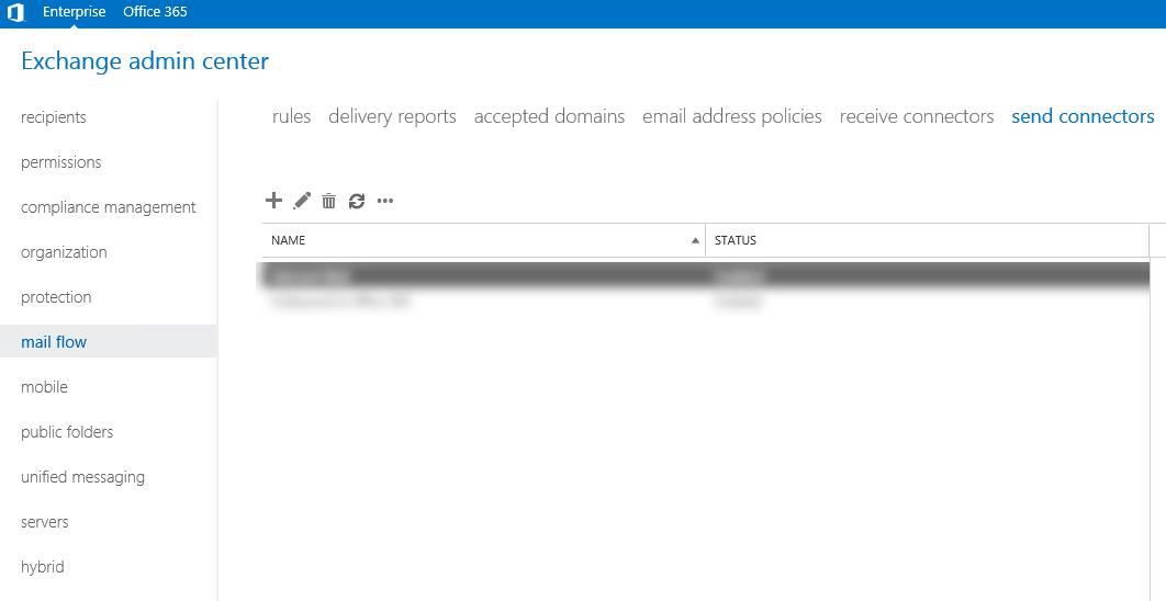 011420 0051 HowtouseSen3 - How to use SendGrid as SMTP Relay at Sophos UTM firewall #Azure #SendGrid #Email #Exchange #SMTP Relay #Sophos