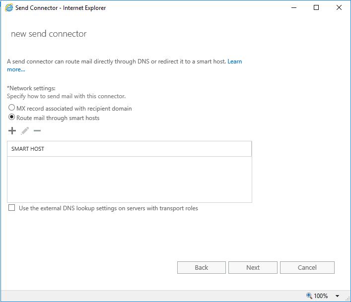 011420 0051 HowtouseSen5 - How to use SendGrid as SMTP Relay at Sophos UTM firewall #Azure #SendGrid #Email #Exchange #SMTP Relay #Sophos