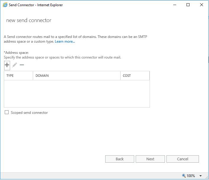 011420 0051 HowtouseSen9 - How to use SendGrid as SMTP Relay at Sophos UTM firewall #Azure #SendGrid #Email #Exchange #SMTP Relay #Sophos