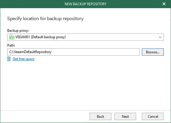 012320 1948 FIXEDAccess12 - FIXED Access is Denied Error for upgrading VBO 365 Default Backup Repository to V4 #Veeam #VBO 365 #Office 365 #Backup #Mvphour