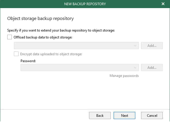 012320 1948 FIXEDAccess13 - FIXED Access is Denied Error for upgrading VBO 365 Default Backup Repository to V4 #Veeam #VBO 365 #Office 365 #Backup #Mvphour