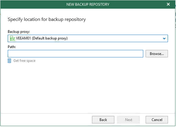 012320 1948 FIXEDAccess9 - FIXED Access is Denied Error for upgrading VBO 365 Default Backup Repository to V4 #Veeam #VBO 365 #Office 365 #Backup #Mvphour