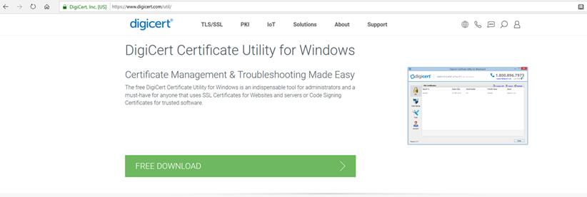 012920 0011 HowtoInstal1 - How to Install IIS SSL Certificate for Citrix NetScaler #Citrix #IIS #SSL #Certificate #NetScaler #Digicert #mvphour