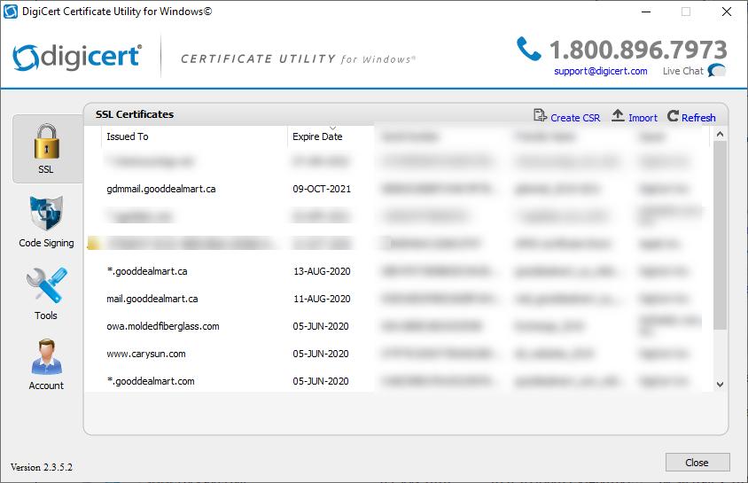 012920 0011 HowtoInstal4 - How to Install IIS SSL Certificate for Citrix NetScaler #Citrix #IIS #SSL #Certificate #NetScaler #Digicert #mvphour