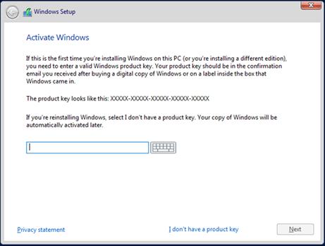020620 1820 HowtoCreate26 - How to Create a Windows Server 2019 Virtual Machine at Windows 10 1909#Hyper-V #Server 2019 #Windows 10 1909 #Mvphour
