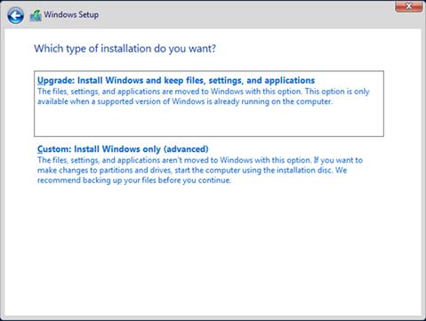 020620 1820 HowtoCreate29 - How to Create a Windows Server 2019 Virtual Machine at Windows 10 1909#Hyper-V #Server 2019 #Windows 10 1909 #Mvphour