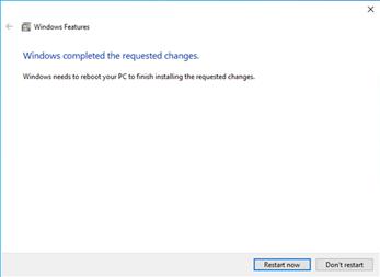 020620 1820 HowtoCreate3 - How to Create a Windows Server 2019 Virtual Machine at Windows 10 1909#Hyper-V #Server 2019 #Windows 10 1909 #Mvphour