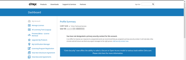 022720 0133 HowtoInstal2 - How to Install Citrix ADC (NetScaler ADC) VPX 13.0 at Microsoft Windows Server 2019 with Hyper-V #Citrix #NetScaler #ADC #VPX #Microsoft #Hyper-V #Windows Server 2019 #mvphour