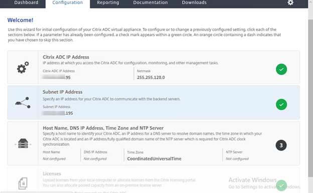 022720 0133 HowtoInstal33 - How to Install Citrix ADC (NetScaler ADC) VPX 13.0 at Microsoft Windows Server 2019 with Hyper-V #Citrix #NetScaler #ADC #VPX #Microsoft #Hyper-V #Windows Server 2019 #mvphour