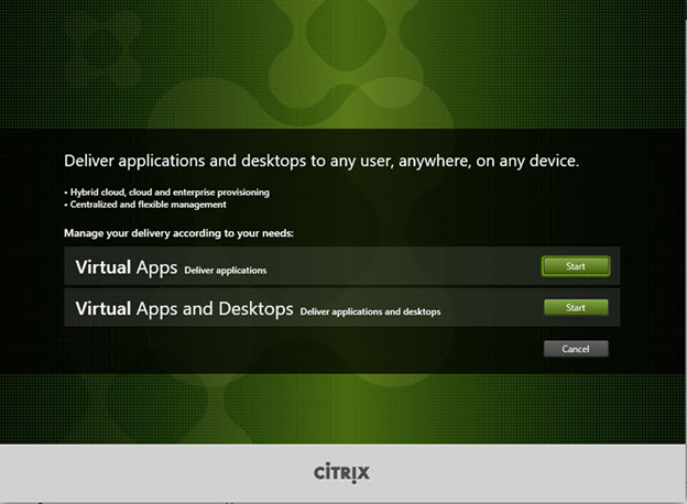022820 0146 HowtoInstal10 - How to Install Citrix Virtual Apps 7 1909 at Microsoft Windows Server 2019 #Citrix #Virtual Apps #Windows Server 2019 #Microsoft