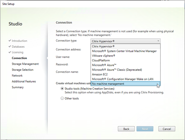 022820 0146 HowtoInstal25 - How to Install Citrix Virtual Apps 7 1909 at Microsoft Windows Server 2019 #Citrix #Virtual Apps #Windows Server 2019 #Microsoft