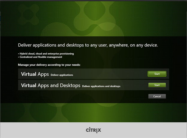 022820 0146 HowtoInstal41 - How to Install Citrix Virtual Apps 7 1909 at Microsoft Windows Server 2019 #Citrix #Virtual Apps #Windows Server 2019 #Microsoft