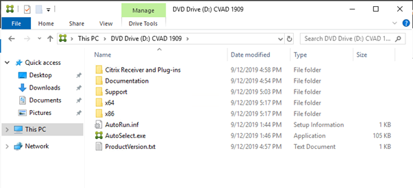 022820 0146 HowtoInstal8 - How to Install Citrix Virtual Apps 7 1909 at Microsoft Windows Server 2019 #Citrix #Virtual Apps #Windows Server 2019 #Microsoft