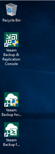 100320 1854 HowtoInstal17 - How to Install (Upgrade) Veeam Backup and Replication V10a #Veeam #VBR 10a #Hyper-V #WINDOWSERVER #Azure #AWS #NAS #VMWARE #vCloud #Azure Stack #Linux
