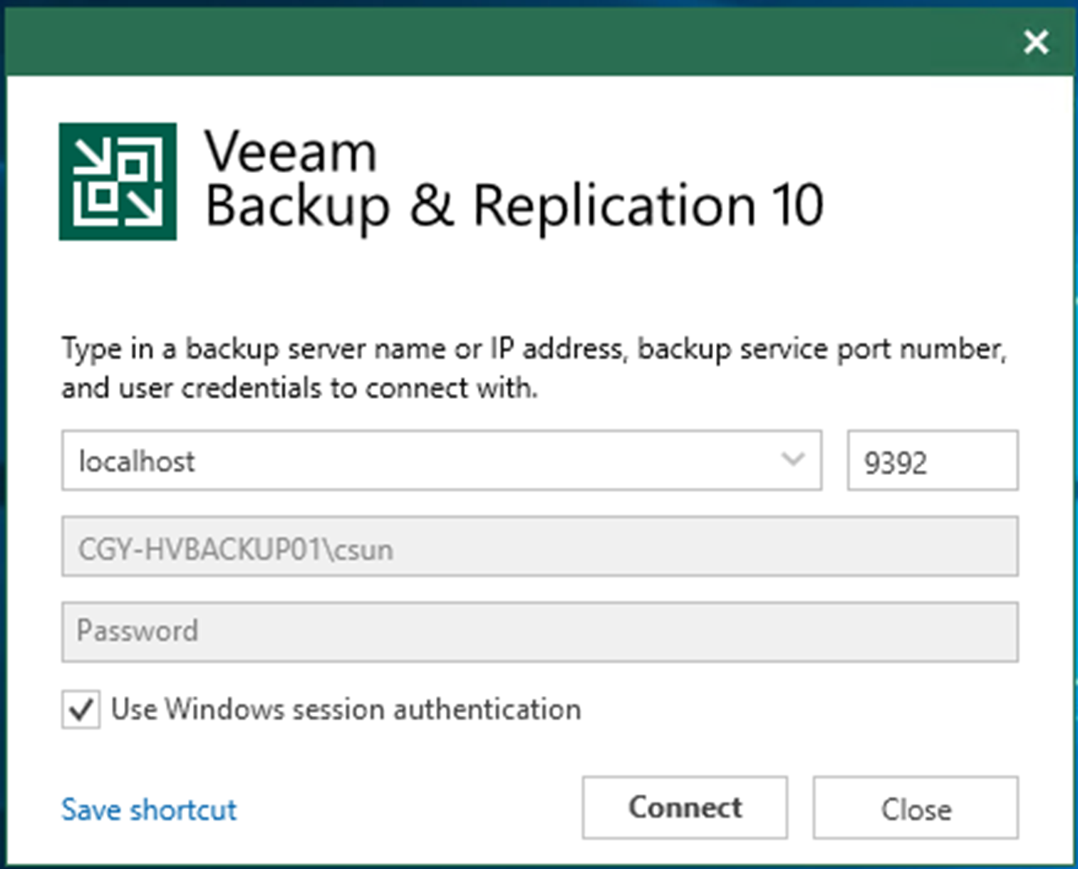 100320 1854 HowtoInstal19 - How to Install (Upgrade) Veeam Backup and Replication V10a #Veeam #VBR 10a #Hyper-V #WINDOWSERVER #Azure #AWS #NAS #VMWARE #vCloud #Azure Stack #Linux