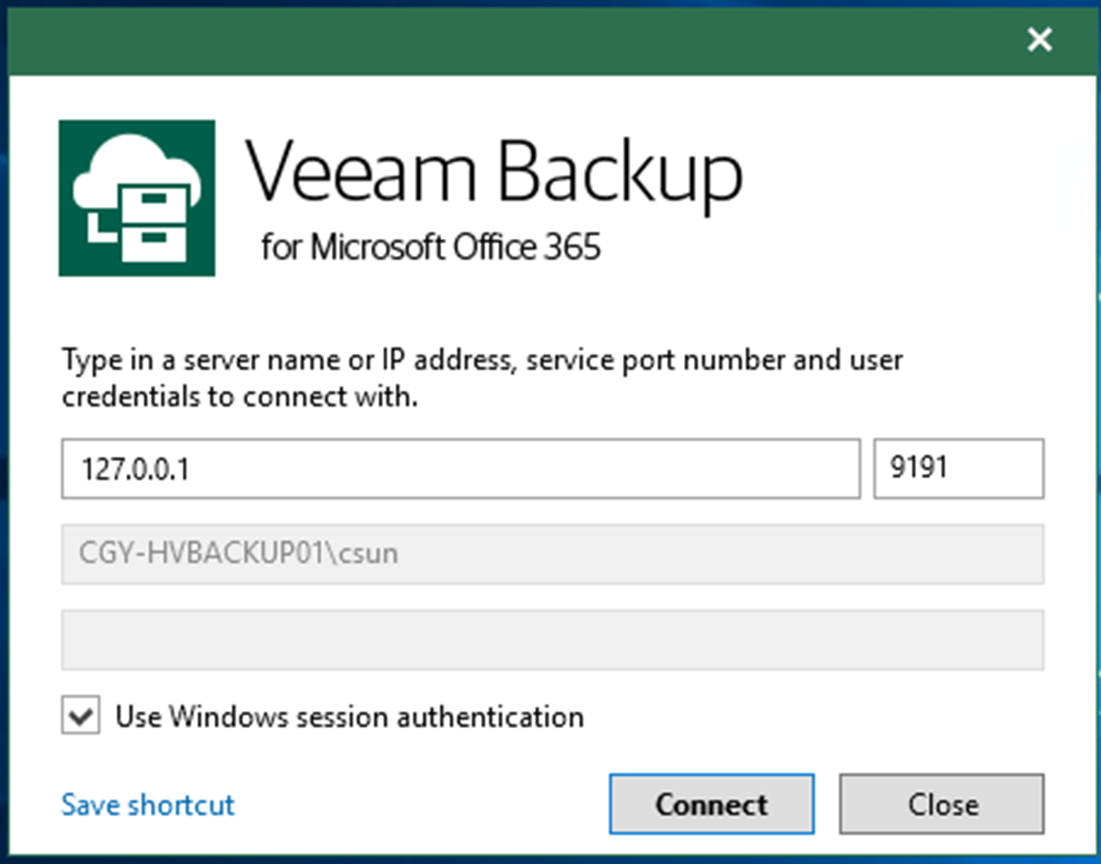 100320 2346 HowtoUpgrad17 - How to Upgrade Veeam Backup for Microsoft Office 365 to V4c Day 0 Update #Veeam #Office365 #Backup #Mvphour